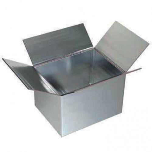 Pluriball per imballaggio h 60 cm - gr. 125/m2