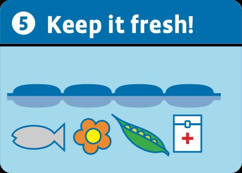 keep-it-fresh